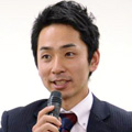 笹田 裕嗣