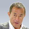 エフピーステージ株式会社 代表取締役「戦略法人保険営業塾」代表 五島 聡