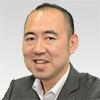 池田幸弘公認会計士事務所 代表・公認会計士・税理士 池田 幸弘