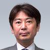 千葉大学医学部附属病院 病院長企画室長 特任教授 井上 貴裕