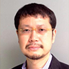 サンシングループ 代表 東京福祉大学 非常勤講師 博士(経営学) 石井 宏宗