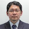スキラージャパン株式会社 取締役副社長 1級FP技能士 ファイナンシャル・プランナー(CFP) 伊藤 亮太