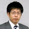税理士法人おおたか 法人・資産税部第3部税理士 木村 英幸