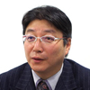 ㈱クライアントサイド・コンサルティング 代表取締役 越石 一彦