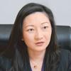 首都大学東京大学院 教授 マトリックス株式会社 代表 松田 千恵子