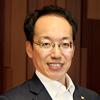 株式会社創明コンサルティング・ブレイン 代表取締役・公認会計士・税理士 宮崎 栄一