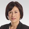 特定非営利活動法人キャリア・インディペンデンス 代表理事 内藤 友子