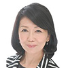 有限会社カスタマーケアプラン 代表取締役 中村 友妃子 先生