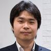 戸田総合法律事務所 代表 中澤 佑一