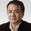 フォーノーツ株式会社 代表取締役 西尾 太