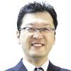 ユナイテッド・アドバイザーズ株式会社 税理士・社会保険労務士・中小企業診断士 西内 孝文先生