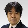名城大学 経営学部 教授 博士(経済学) 大﨑 孝徳
