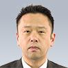 株式会社ACROSEEDグループ 代表取締役・行政書士 佐野 誠