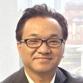 ランドマーク税理士法人 税理士 清田 幸弘
