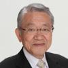 日本福祉大学福祉経営学部 教授 関口 和雄