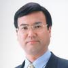 多摩大学客員教授 前ソフトバンク株式会社社長室長 嶋 さとし