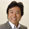 一般社団法人 日本リーダーズ学会 代表理事 嶋津 良智