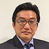 SKJ総合税理士事務所 所長・税理士 袖山 喜久造