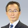 社会保険労務士法人ヒューマンキャピタル 代表 特定社会保険労務士 杉山 秀文