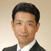 アトラクティブバリュー株式会社 代表取締役 鈴木 健一