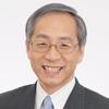 税理士法人タクトコンサルティング 代表社員・税理士 玉越 賢治