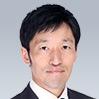 ひかわの杜かんてい 代表 不動産鑑定士 田中 泰男