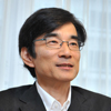 ㈱ライフバランス マネジメント研究所 代表取締役 渡部 卓