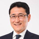 山田源経営会計事務所 公認会計士・税理士 山田 源