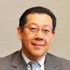 山本化学工業 代表取締役 社長 山本 富造