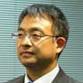 吉田幸一税理士事務 所長・税理士 吉田 幸一