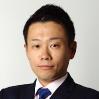 のぞみ総合法律事務所パートナー 弁護士・公認不正検査士 (CFE) 吉田 桂公